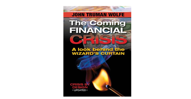 The_Coming_Financial_Crisis_front_cover copy copy