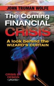 The_Coming_Financial_Crisis_front_cover copy